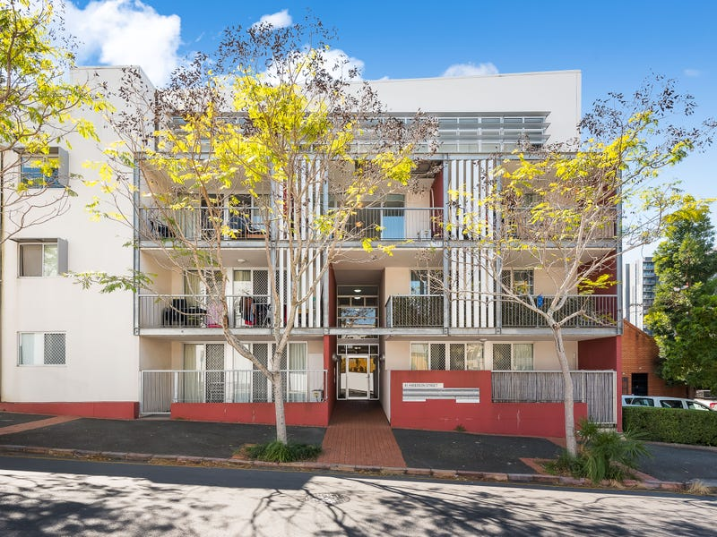202/61 Anderson St, Fortitude Valley, Qld 4006