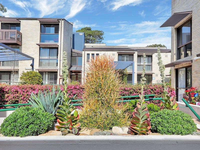 75 St John's Road, Glebe, NSW 2037