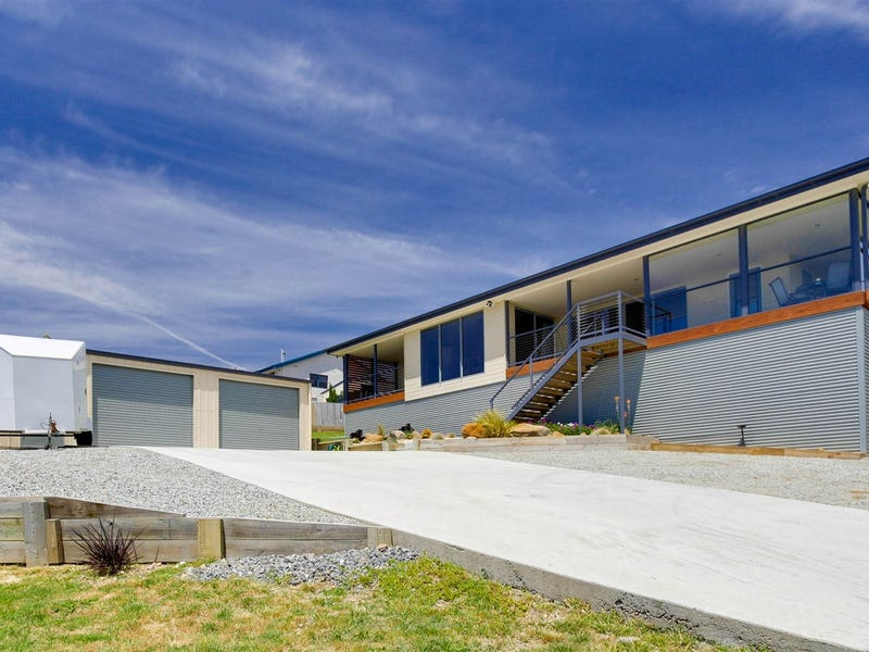 11 Cosgrove Court, Beauty Point, Tas 7270