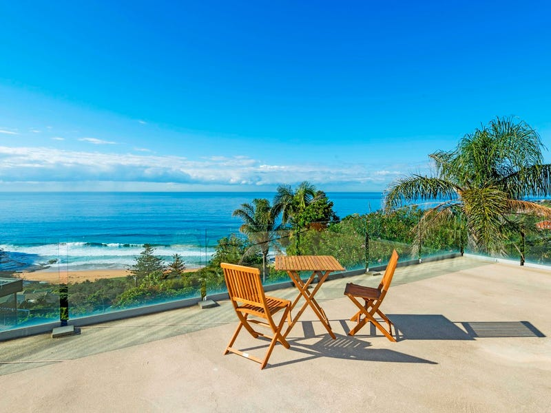 Lower 218 Barrenjoey Road, Newport, NSW 2106
