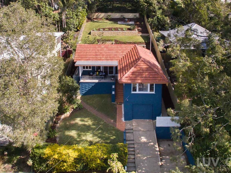 15 Marvin Street, Holland Park West, Qld 4121