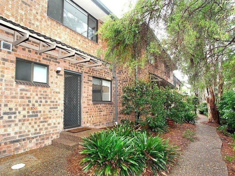 47/22-24 Taranto Road, Marsfield, NSW 2122