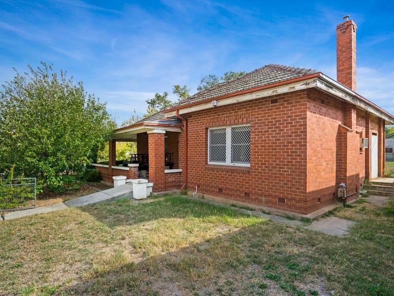 390 Perry Street, Albury, NSW 2640