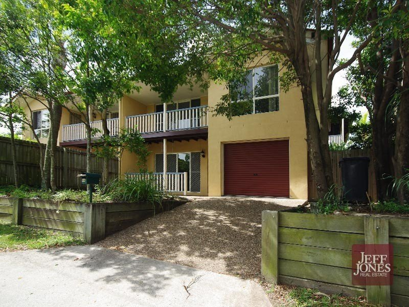 44 Gowrie Street, Annerley, Qld 4103