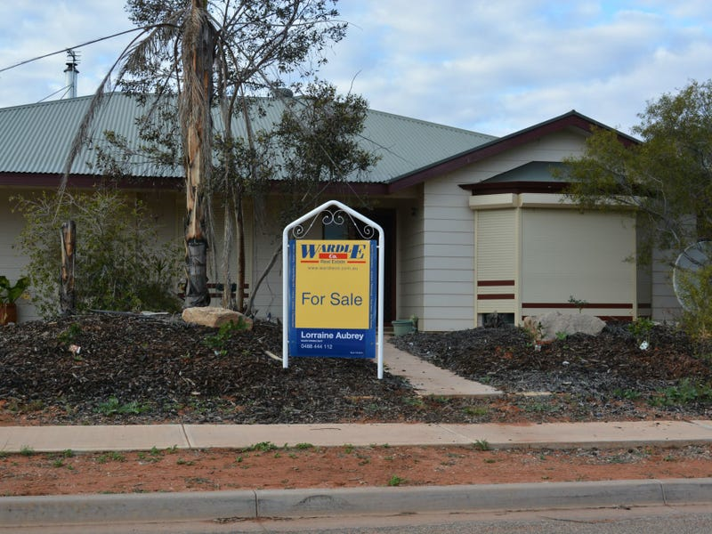 28 Coolibah Drive, Roxby Downs, SA 5725