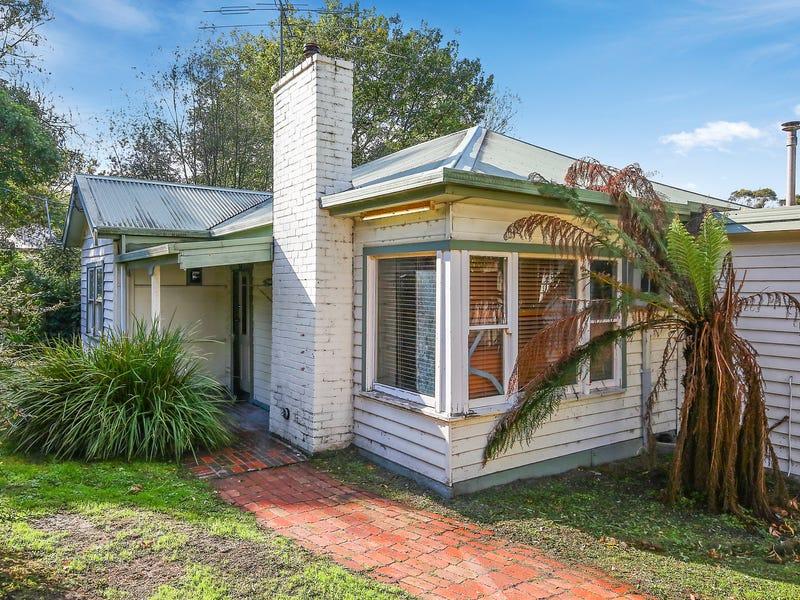 20 Hordern Road, Mount Evelyn, Vic 3796 - Property Details
