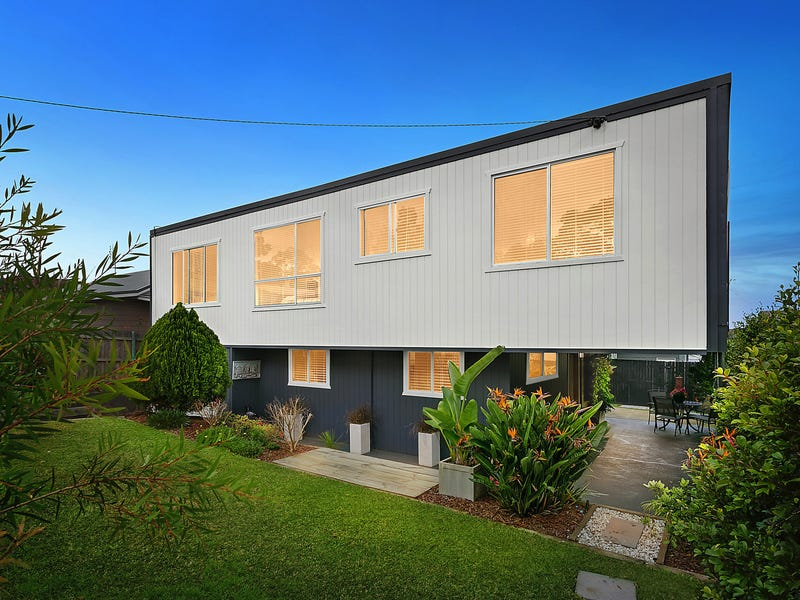 62 Craigie Avenue, Kanwal, NSW 2259