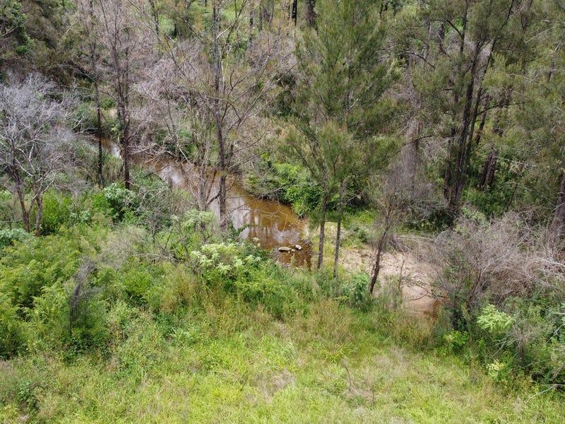 50 & 61, 3239 Armidale Road, Blaxlands Creek, NSW 2460