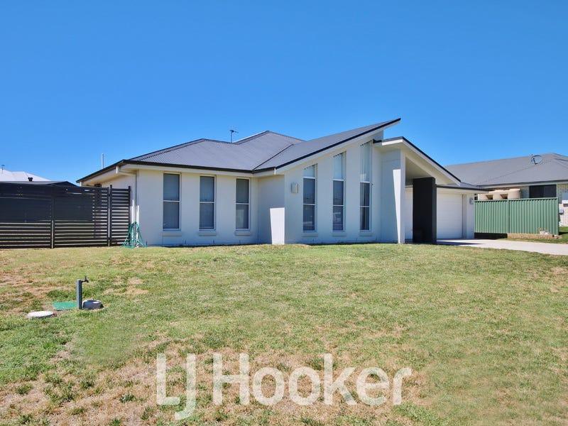 28 Blaxland Drive, Llanarth, NSW 2795