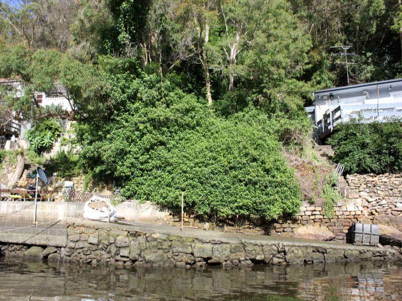 Lot 14, Silverwater Estate, Berowra Waters, NSW 2082