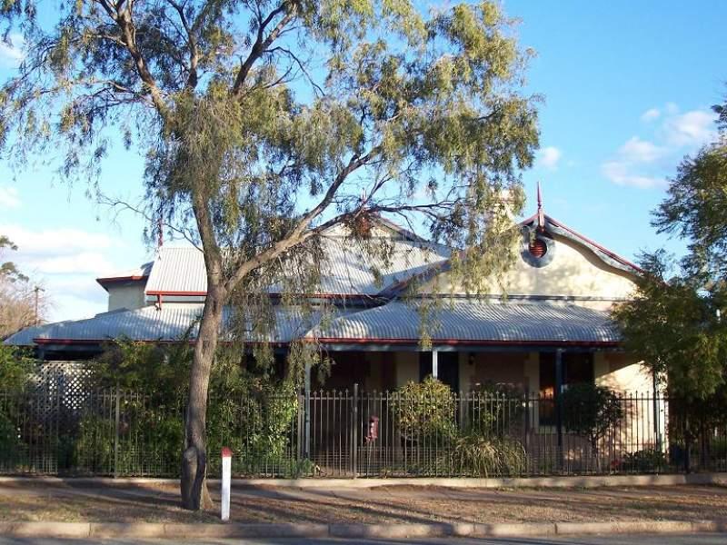 14 CARLTON PARADE, Port Augusta, SA 5700