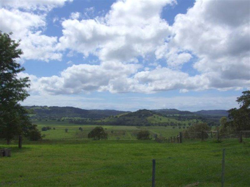 40 Gollan Road, Marom Creek, NSW 2480