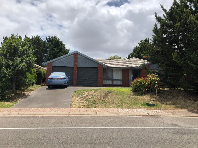 31 Woodcroft Drive, Morphett Vale, SA 5162