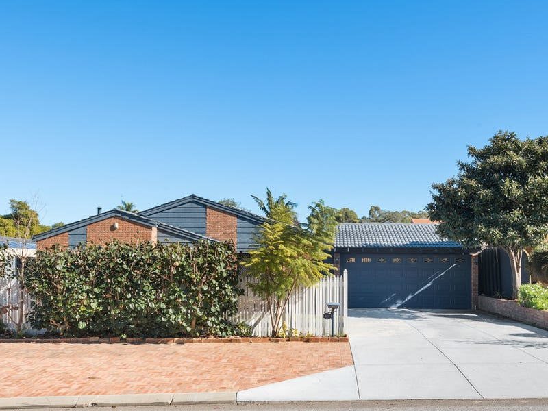 14 Gleneagles Way, Hamersley, WA 6022