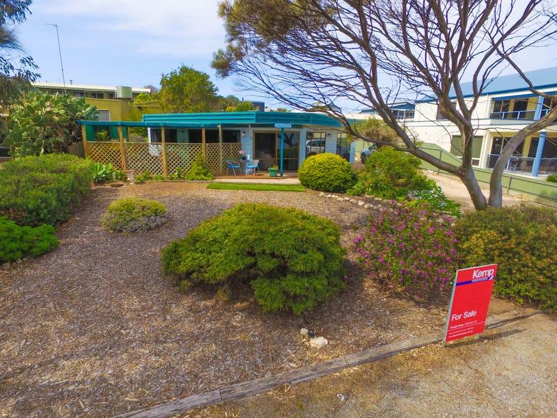 53 Esplanade, Coffin Bay, SA 5607