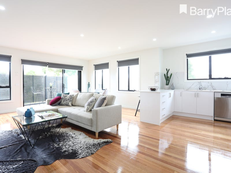 1/103 Sussex Street, Pascoe Vale, Vic 3044