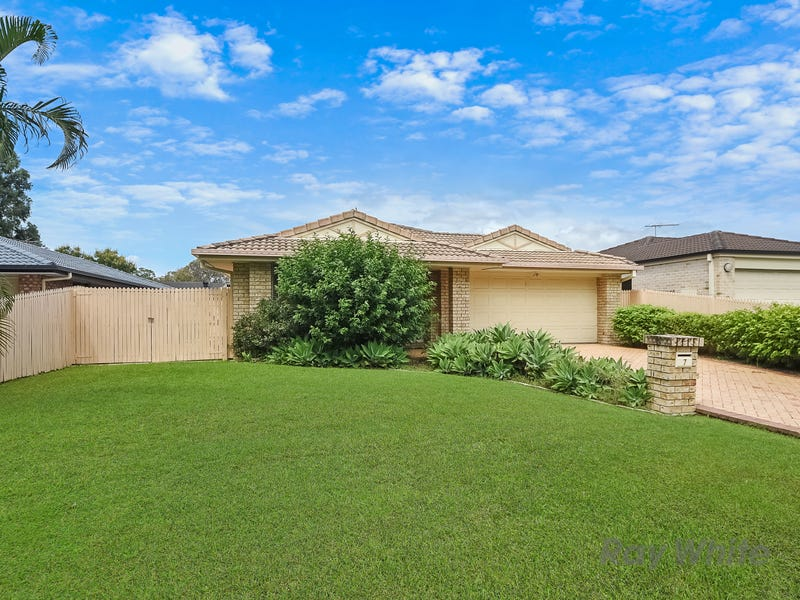 7 Woodland Close, Bracken Ridge, Qld 4017