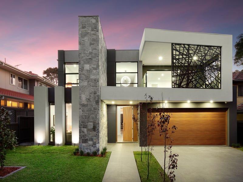 30 Augustine Street, Hunters Hill, NSW 2110