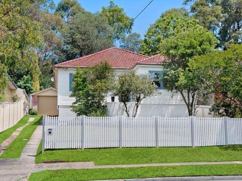 181 Park Avenue, Kotara, NSW 2289