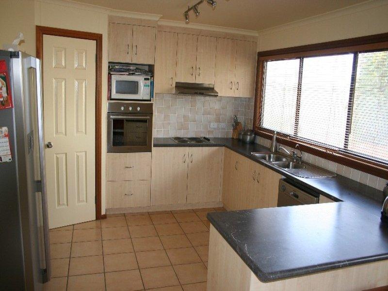3 Grogan Place, Gunning, NSW 2581