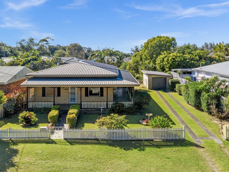 7 Burns Street, Byron Bay, NSW 2481