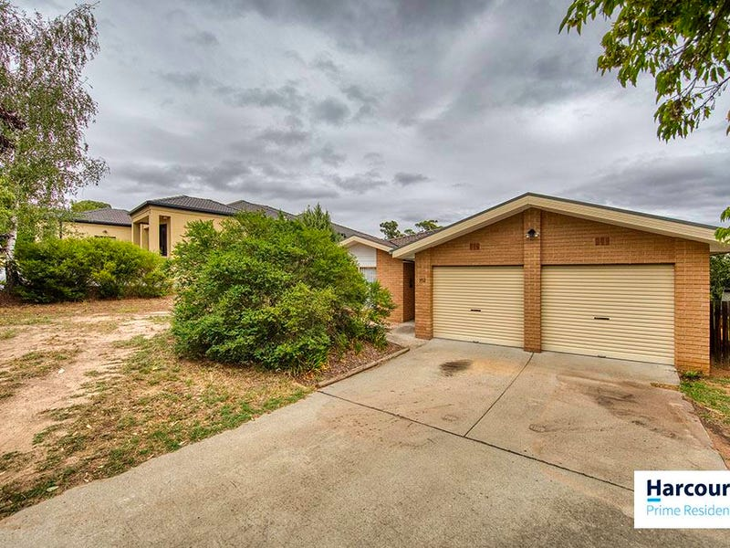 162 Bicentennial Drive, Jerrabomberra, NSW 2619
