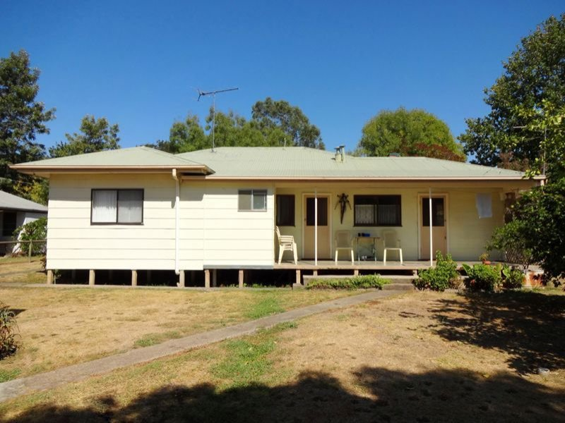 4867 Wangaratta-Whitfield Road, Whitfield, Vic 3733