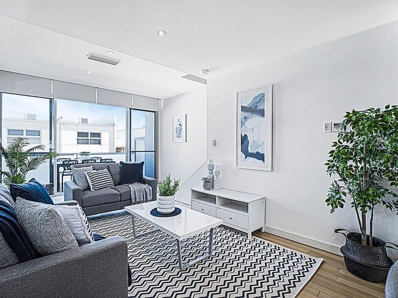 2/14 Myers Lane, Adelaide, SA 5000