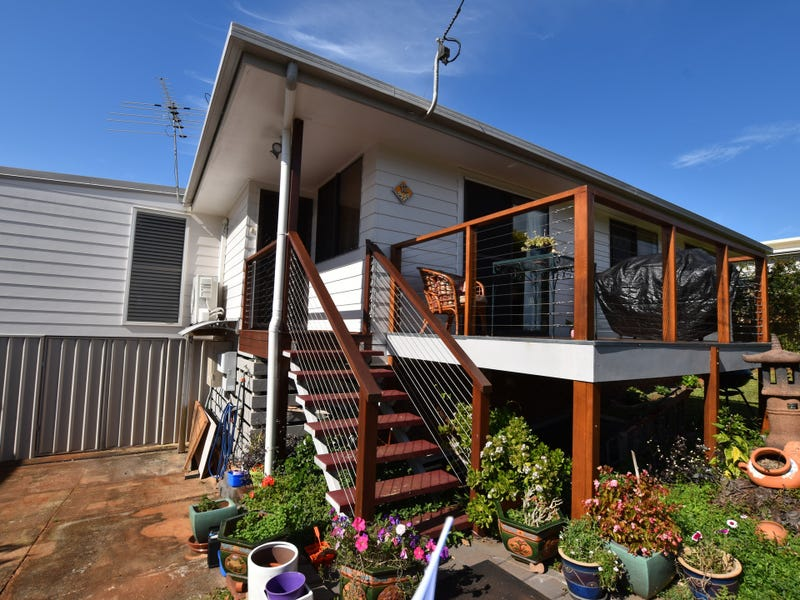 12 Alice St, Russell Island
