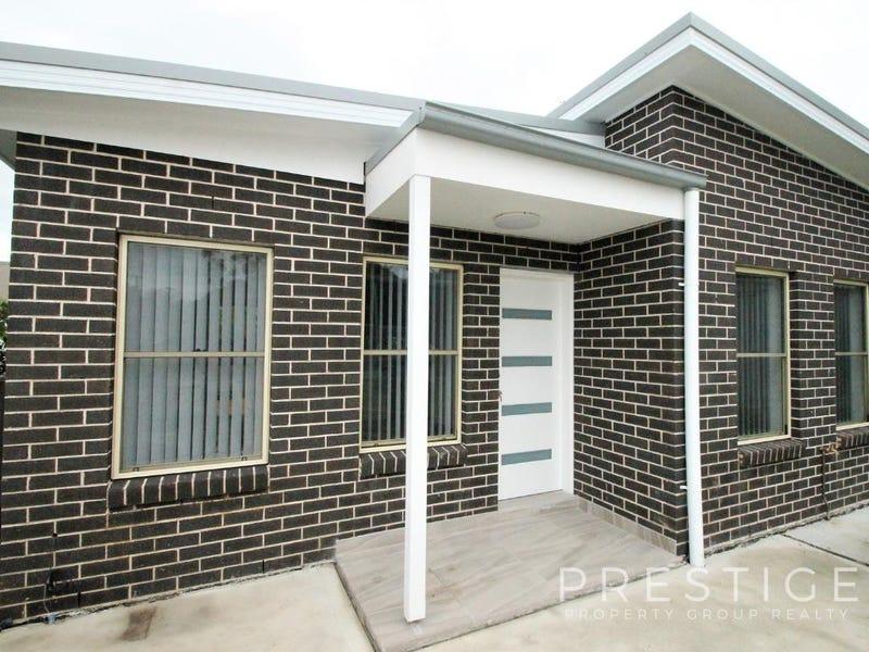 39a Cook  Street, Turrella, NSW 2205
