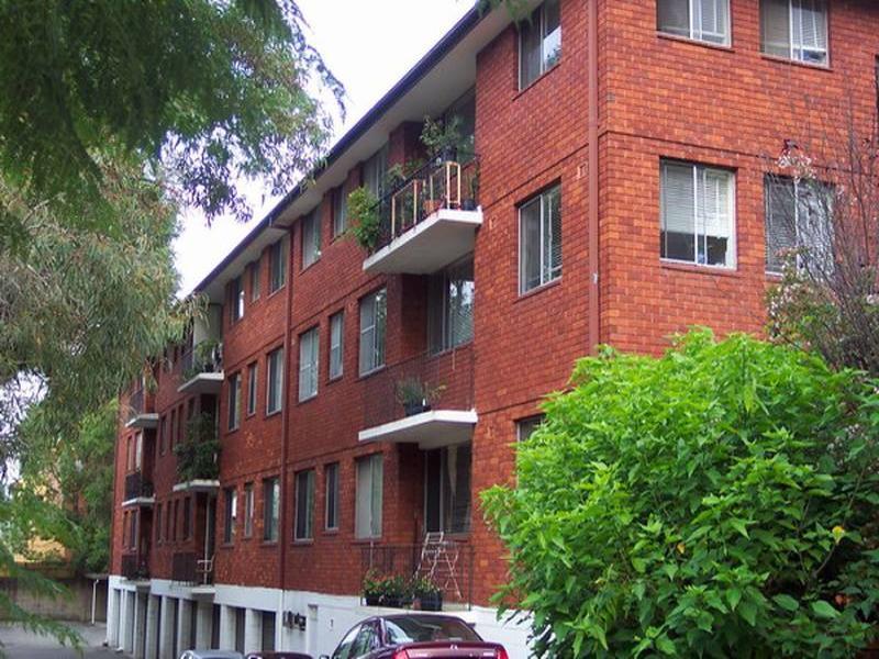 15/4 Union Street, Meadowbank, NSW 2114