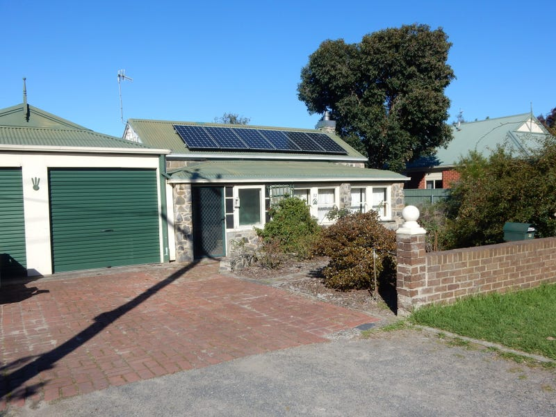 32 George Main Road, Victor Harbor, SA 5211