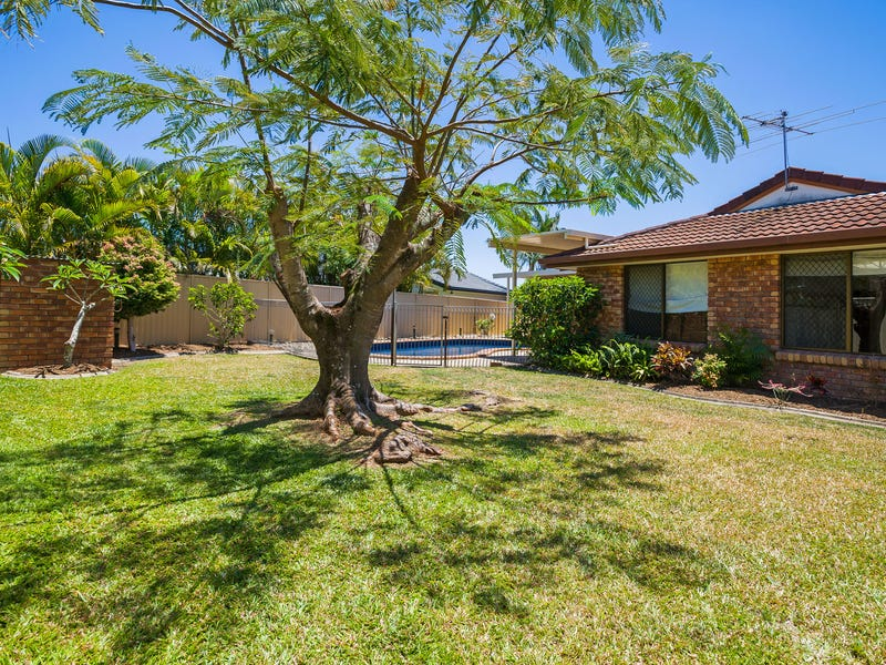 17 Kincardine Drive, Benowa Waters, Qld 4217