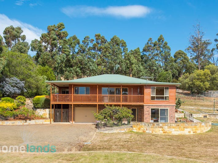 84 Sandhill Road, Cradoc, Tas 7109