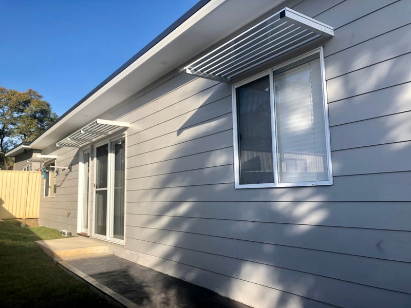 48a Penrose Crescent, South Penrith, NSW 2750