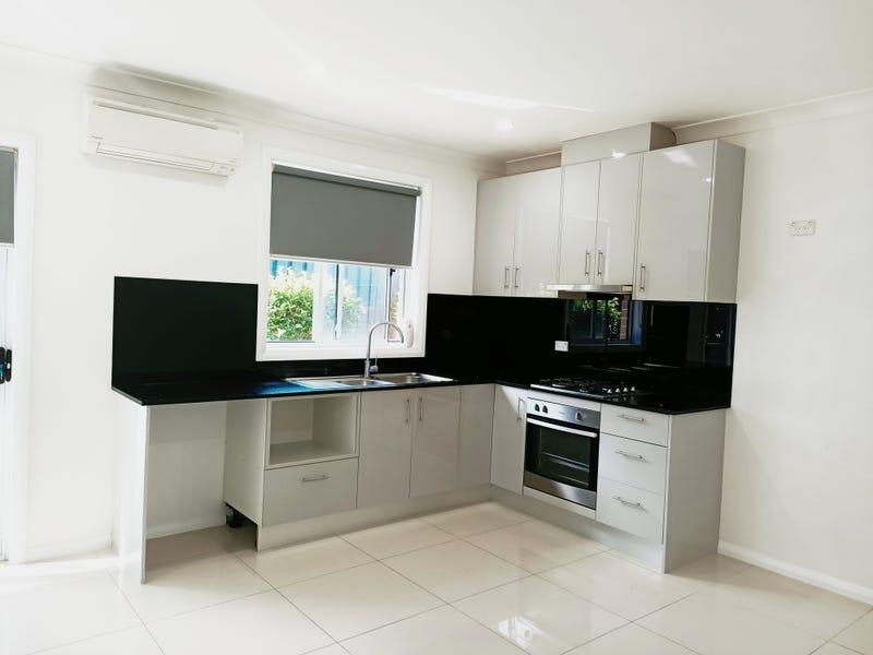 68A Gawler Avenue, Minto, NSW 2566