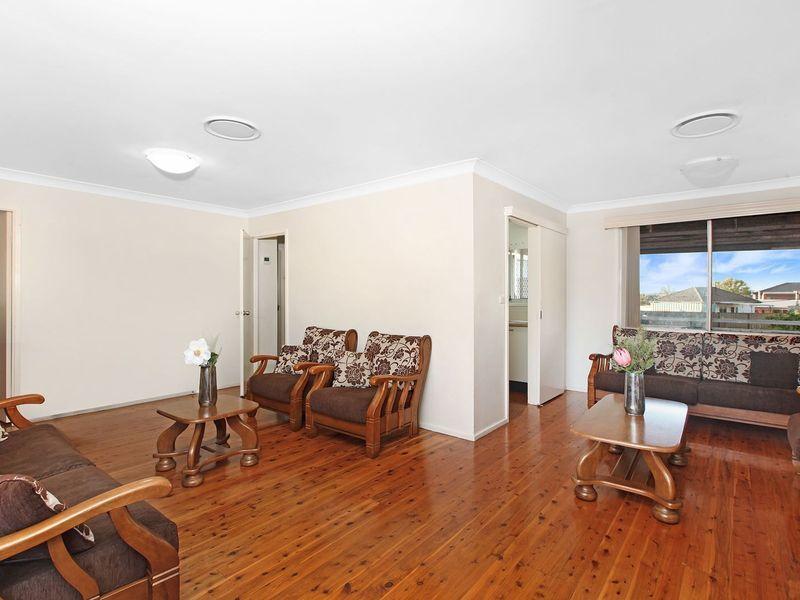 85 Rawson Road, Guildford, NSW 2161