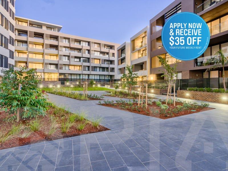 1-5 Northcote Street, Mortlake, NSW 2137