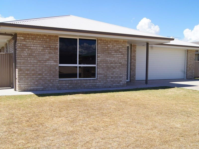 19  Sheridan Street, Chinchilla, Qld 4413
