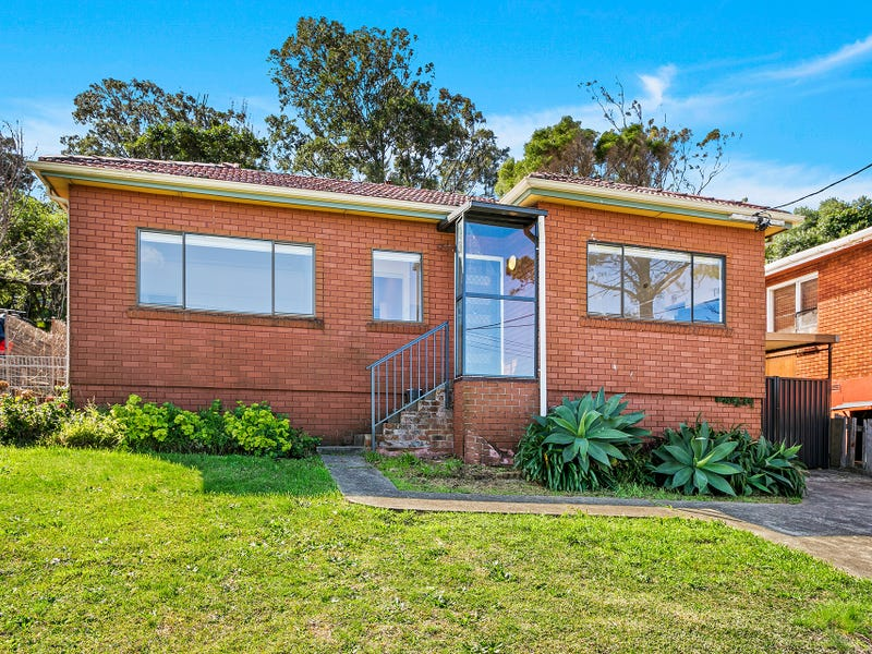 372 Northcliffe, Lake Heights, NSW 2502