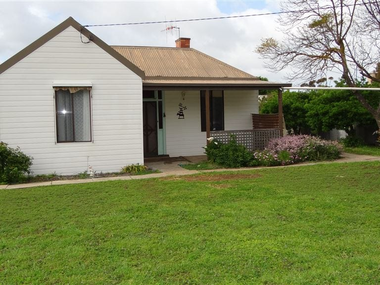 15 High Street, Kaniva, Vic 3419