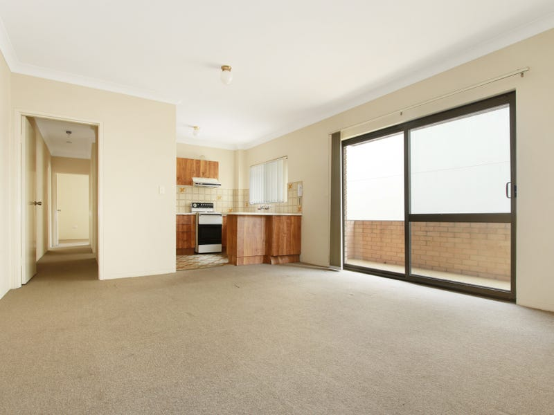17 Smith Street, Wollongong, NSW 2500