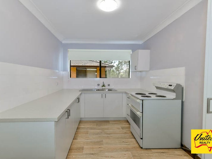 10/44-46 Putland Street, St Marys, NSW 2760