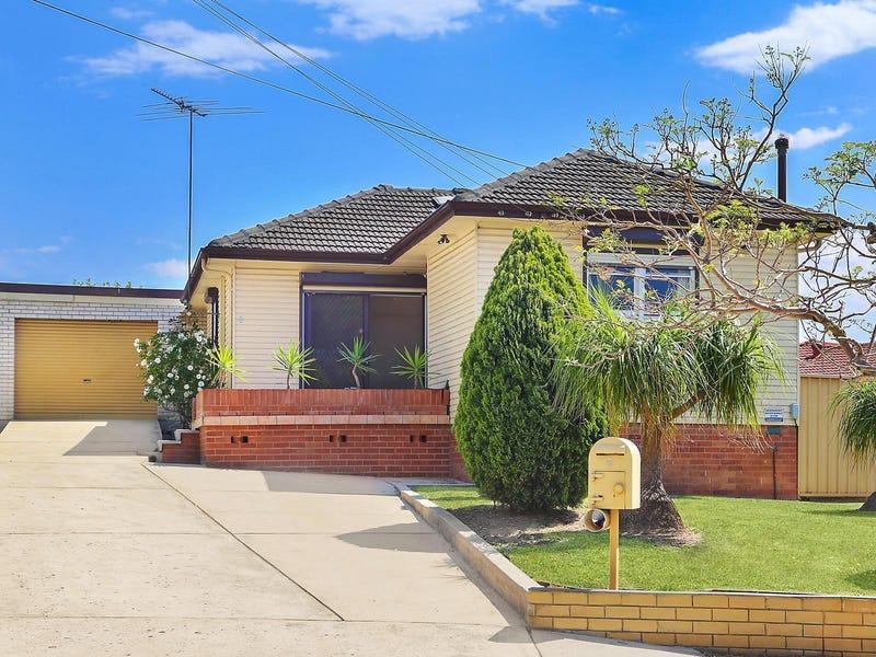 6 Farrar Place, Lalor Park, NSW 2147