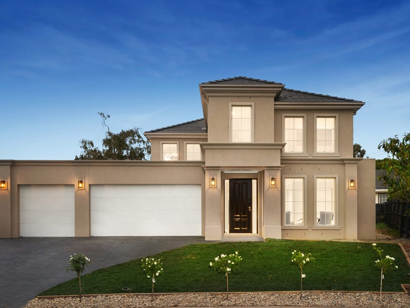 13 Viggers Parade, Glen Waverley, Vic 3150