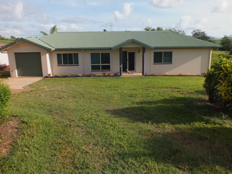 Address available on request, Bamboo Creek, Qld 4860