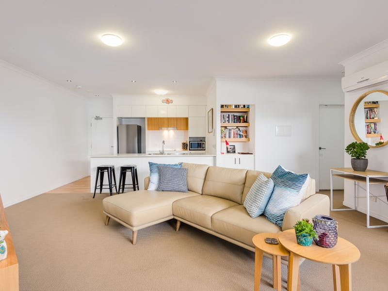 905/56 Prospect St, Fortitude Valley, Qld 4006