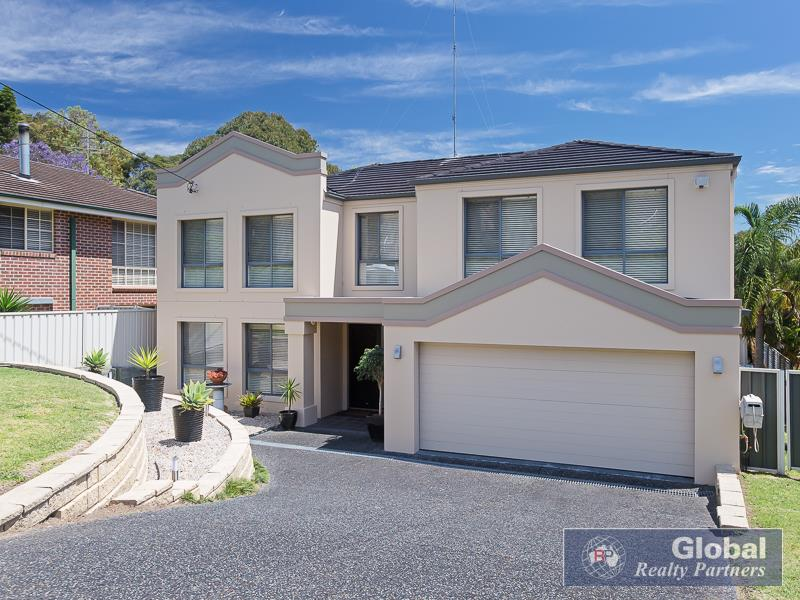 52 Rembrandt Dr, Merewether Heights, NSW 2291