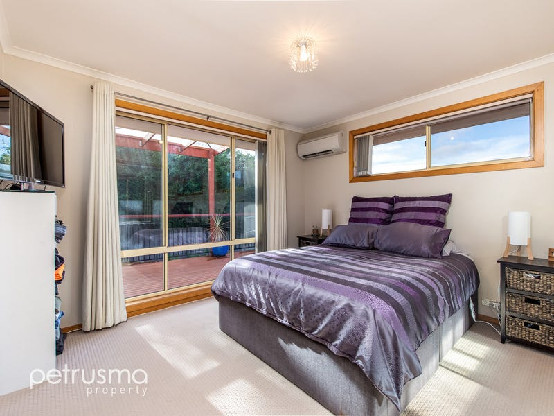 11 Natlee Crescent, Old Beach, Tas 7017