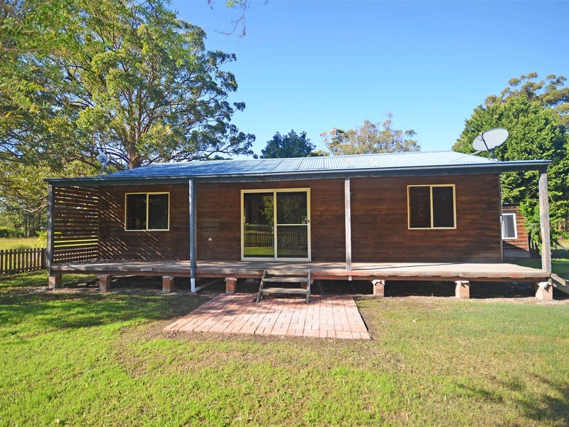 33 Johns River Road, Johns River, NSW 2443